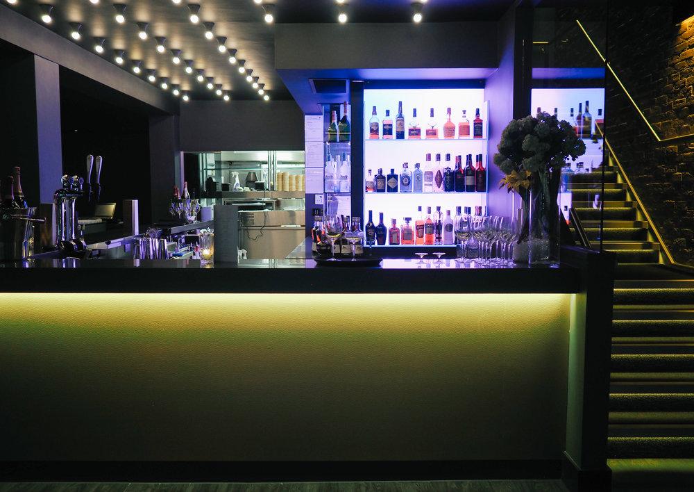 bourgee-bar
