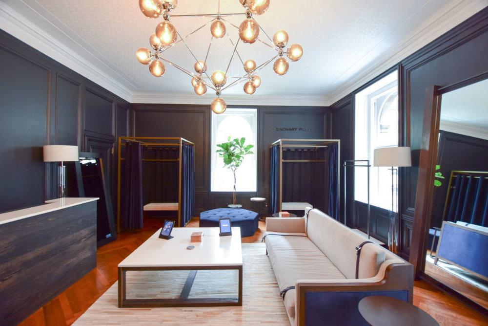 L-Trunk-2-fitting-lounge-1024x683.jpg