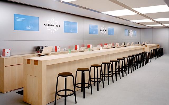 apple-store-767-Fifth-Ave-new-york-51.jpg