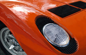 1969-Lamborghini-Miura-S-la.jpg