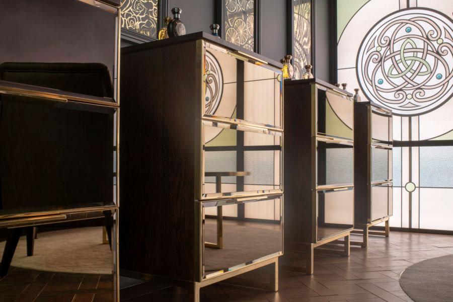 BTV-Harrods-Salon-de-Parfums-cabinets.jpg