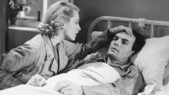 Love-on-the-Dole-pic-3.jpg