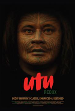 UTU Redux.png