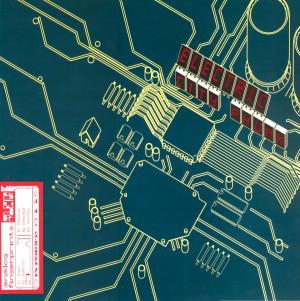 R-89565-1100625850.jpg.jpg