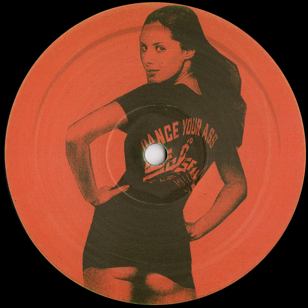 The long awaited version of The Salsoul Orchestra - Take Some Time Out (For Love) played by Tiger & Woods is finally revealed! Guess who was behind this re-work?? Clearly mister Delphi. You can listen and buy your copy here:    Phonica