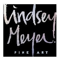 Lindsey Meyer Fine Art.png