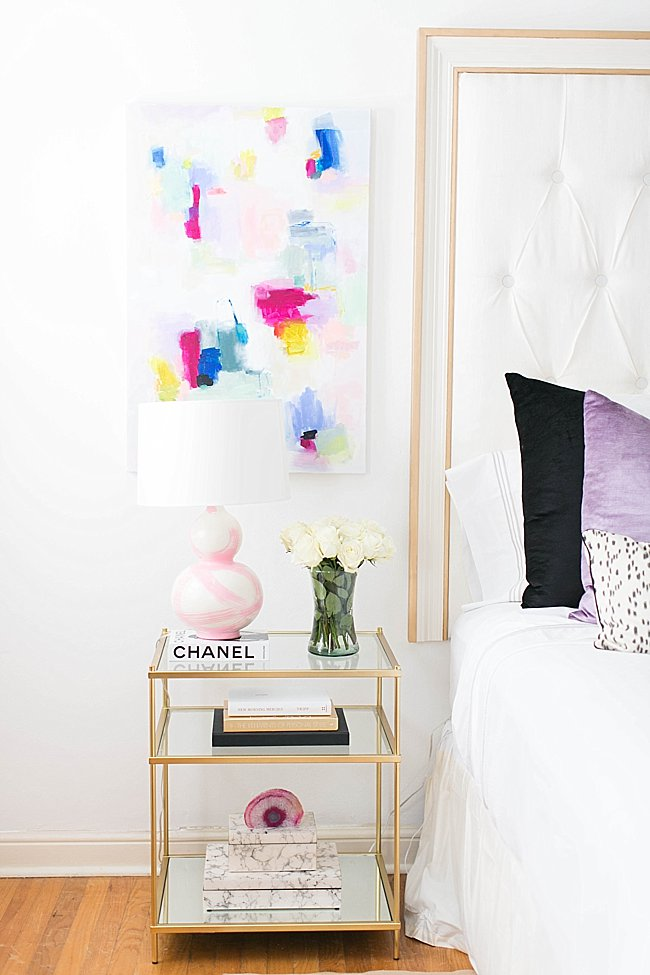 brighton-keller-bedside-table-detail-3-level-terrace-table-gold-trim-1.jpg