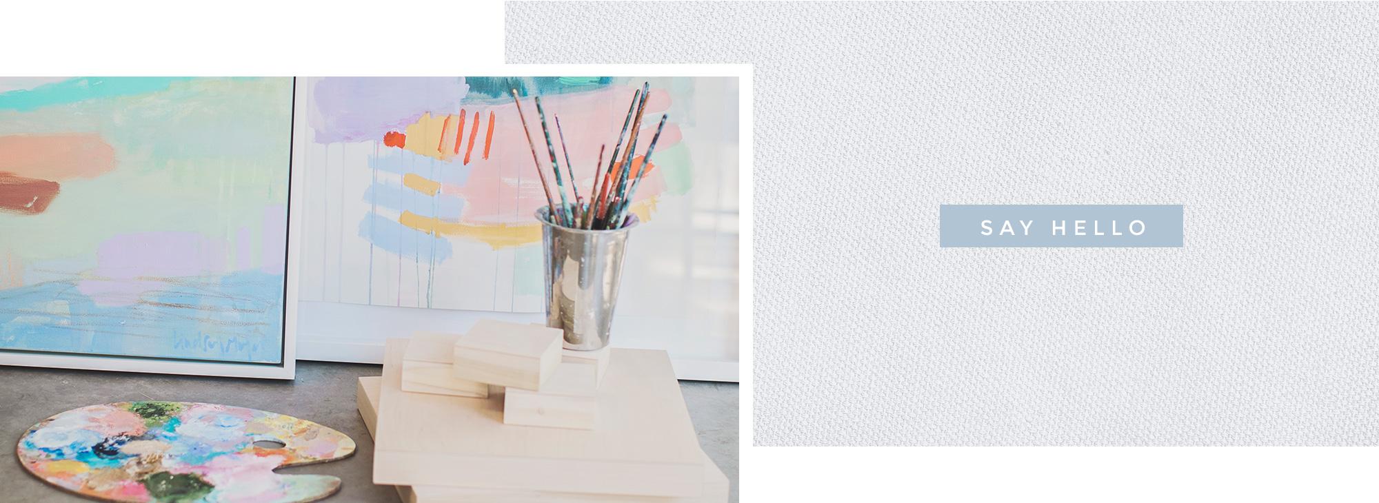 Lindsey Meyer Art- Contact.jpg