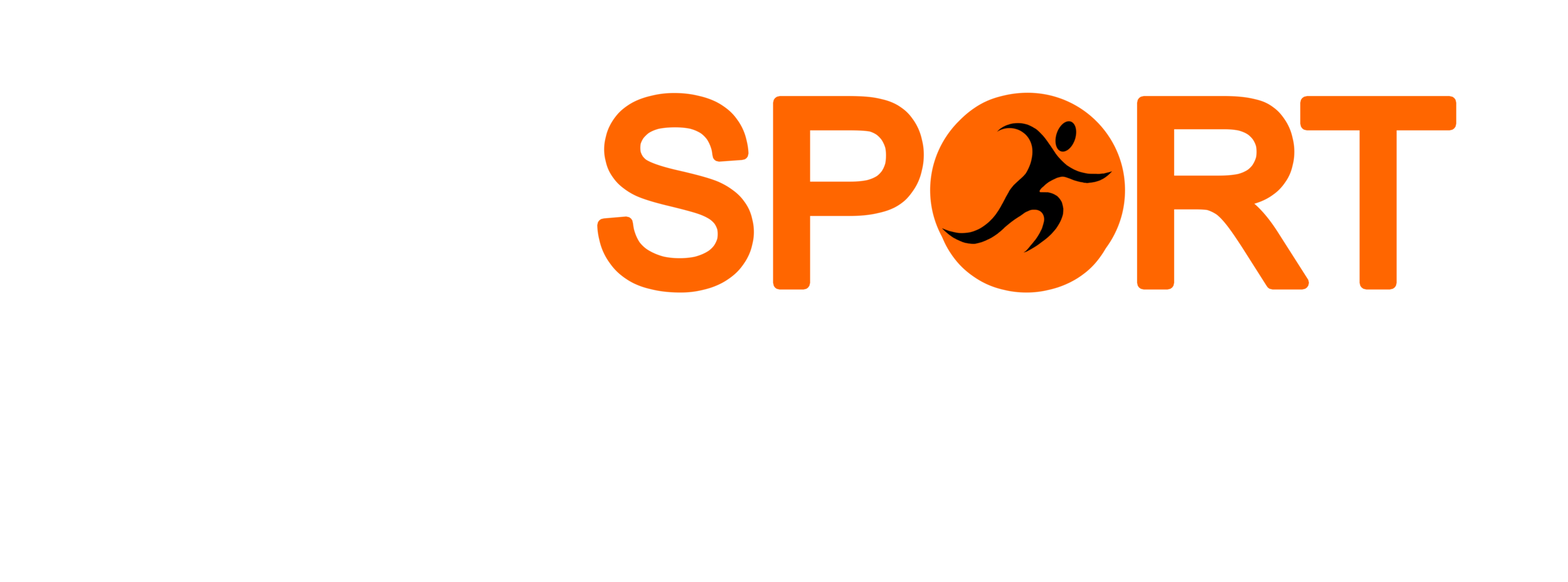 All-Sport-Logo.png