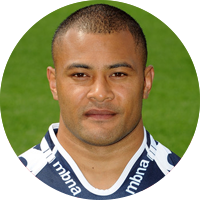 Sam Tuitupou</BR>(Coventry)