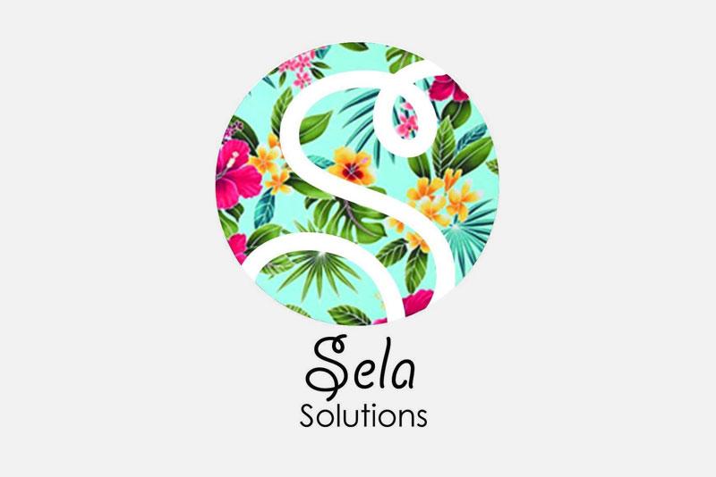 sela-solutions-800x534.jpg