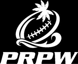 logo-no-strap-white.png