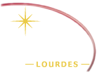 Hotel vinuales lourdes