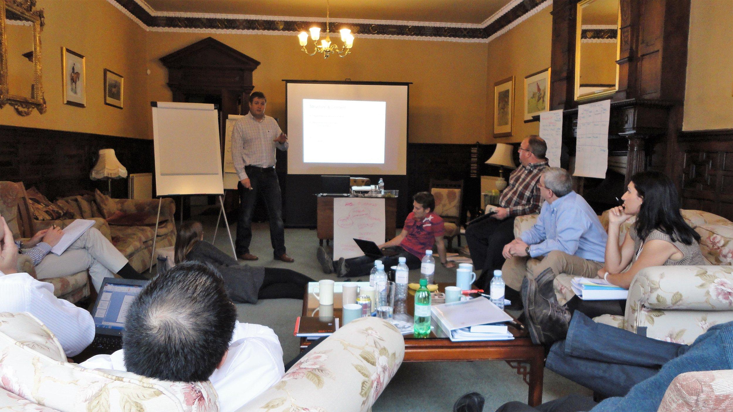 Corporate Training Day (800x450).jpg