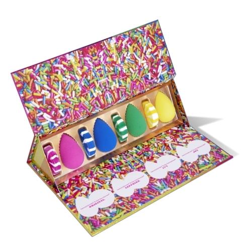 SweetIndulgence_Catalog_PackshotOpen_21243_3000px.jpg