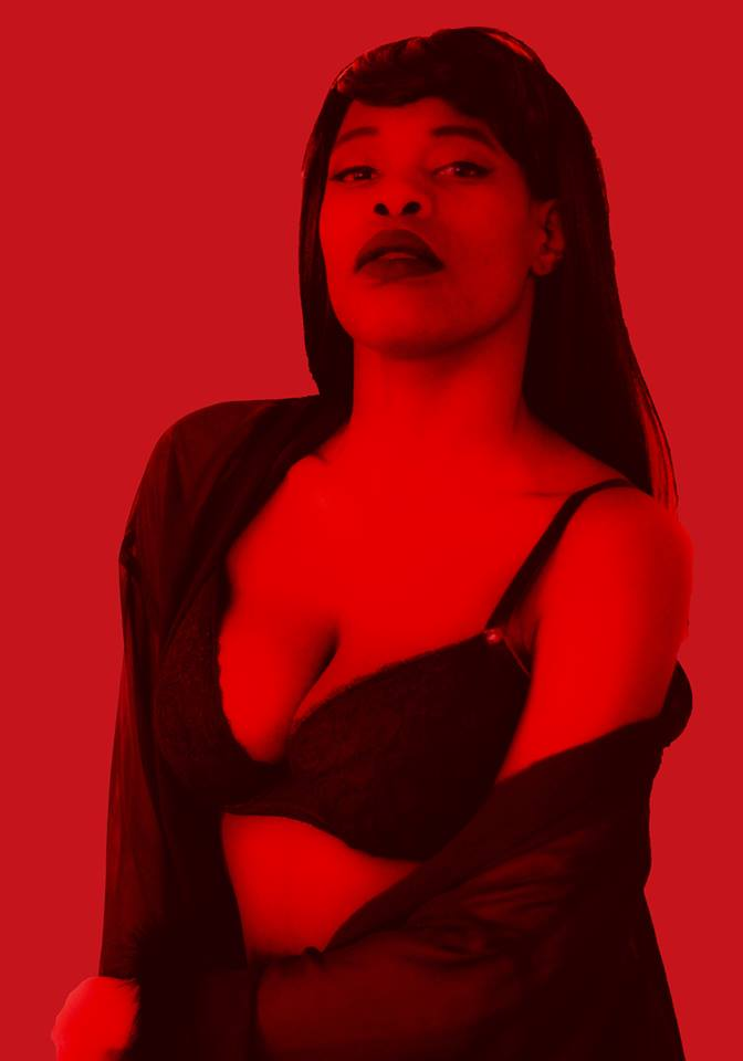 Sexy Image 5.jpg