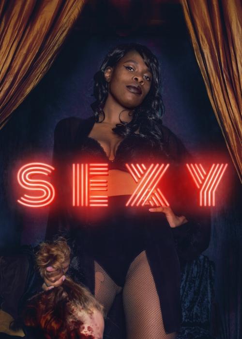 SEXY Image 1.jpeg