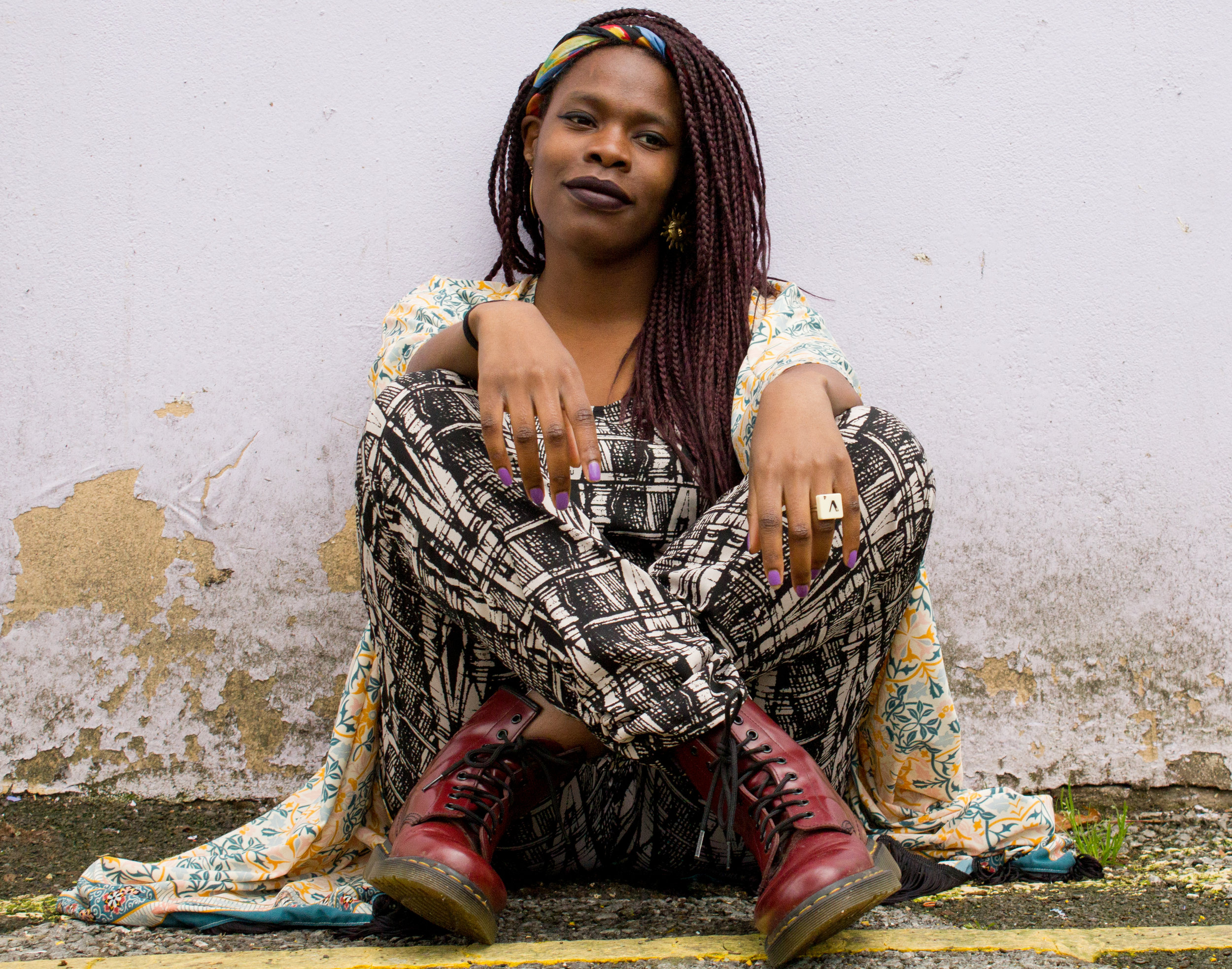 Headshot Vanessa Kisuule - Credit Ailsa Fineron.jpg