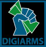 Digiarms_blau.png