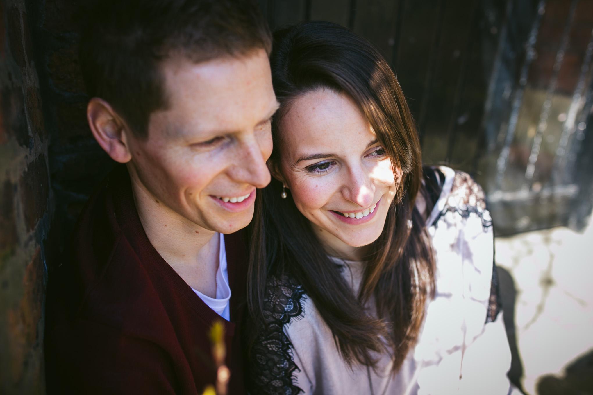 SophieandChris-Pre-Wedding-at-fletcher-moss-park-Didsbury-tom-biddle-tb69.jpg