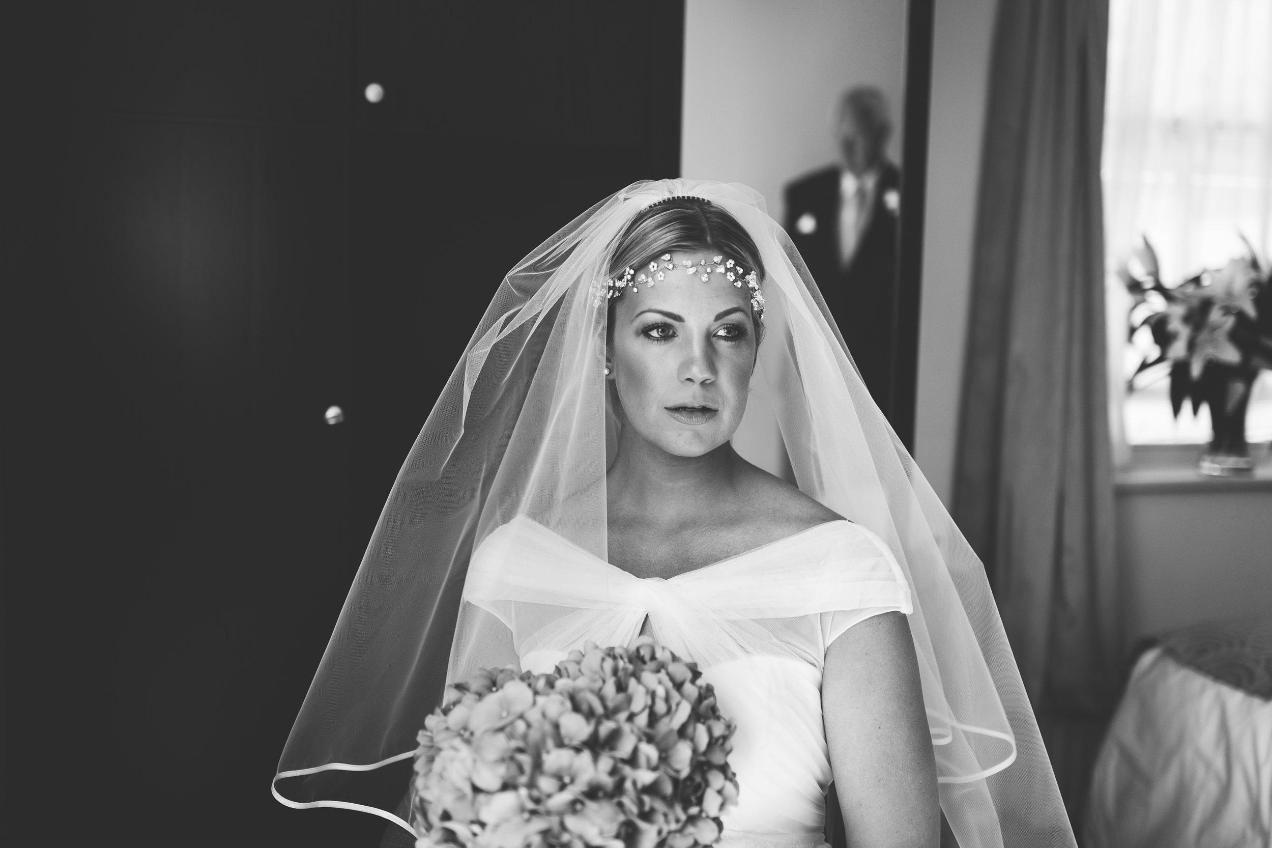 ClairandCraig_wedding_at_raithwaite_hall_tom_biddle_tb157.jpg