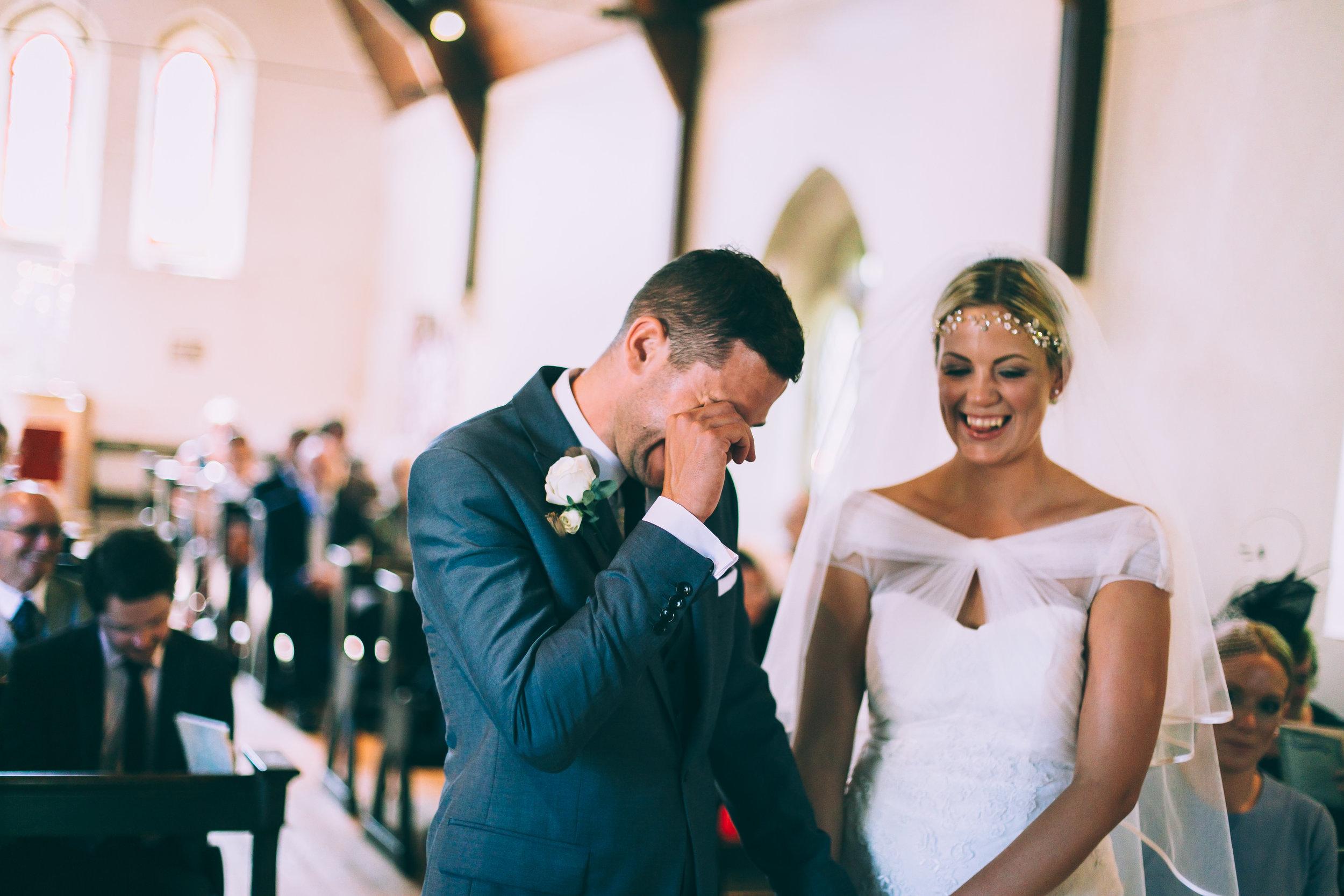 ClairandCraig_wedding_at_raithwaite_hall_tom_biddle_tb201.jpg