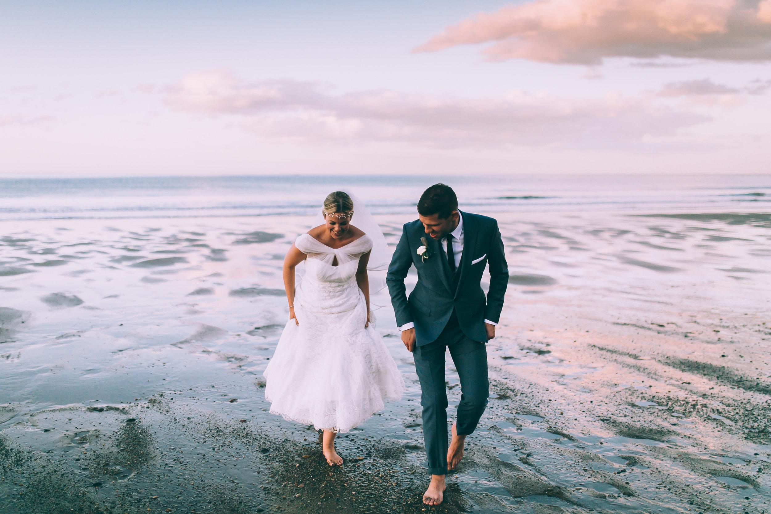ClairandCraig_wedding_at_raithwaite_hall_tom_biddle_tb591.jpg