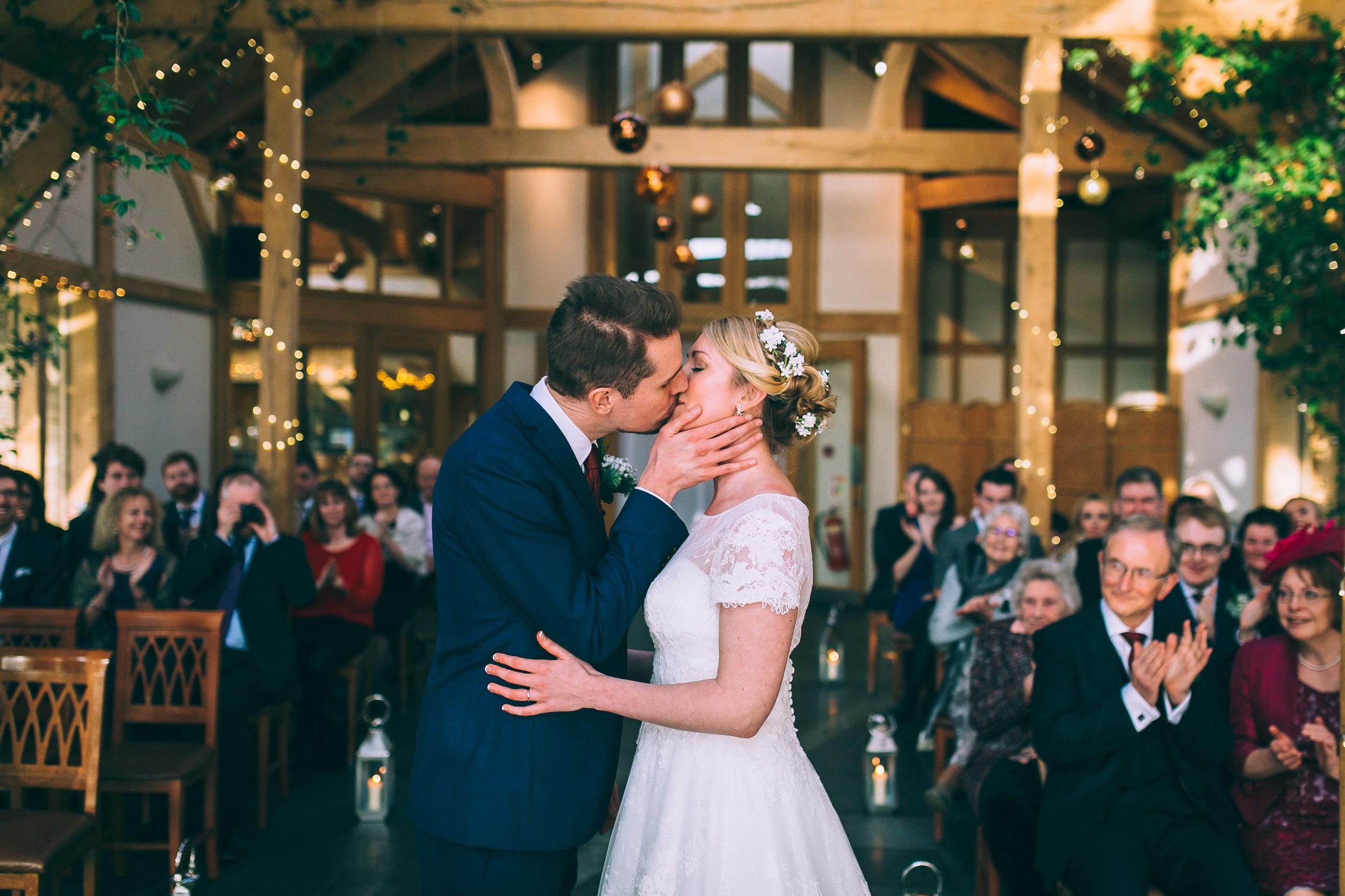 Clare&Iain-Wedding-at-The-Oak-Tree-Over-tom-biddle-photographer-tb195.jpg