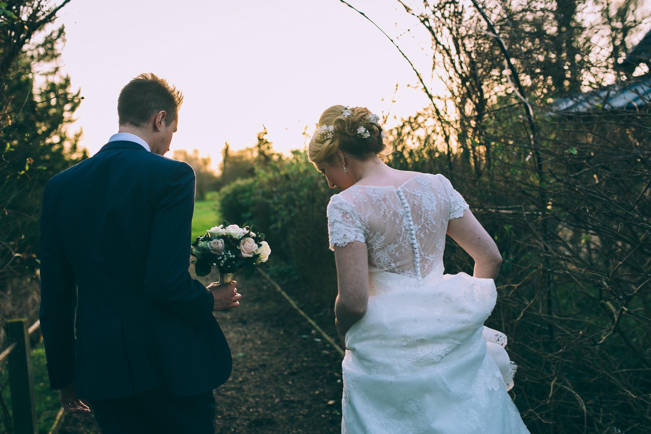 Clare&Iain-Wedding-at-The-Oak-Tree-Over-tom-biddle-photographer-tb241.jpg