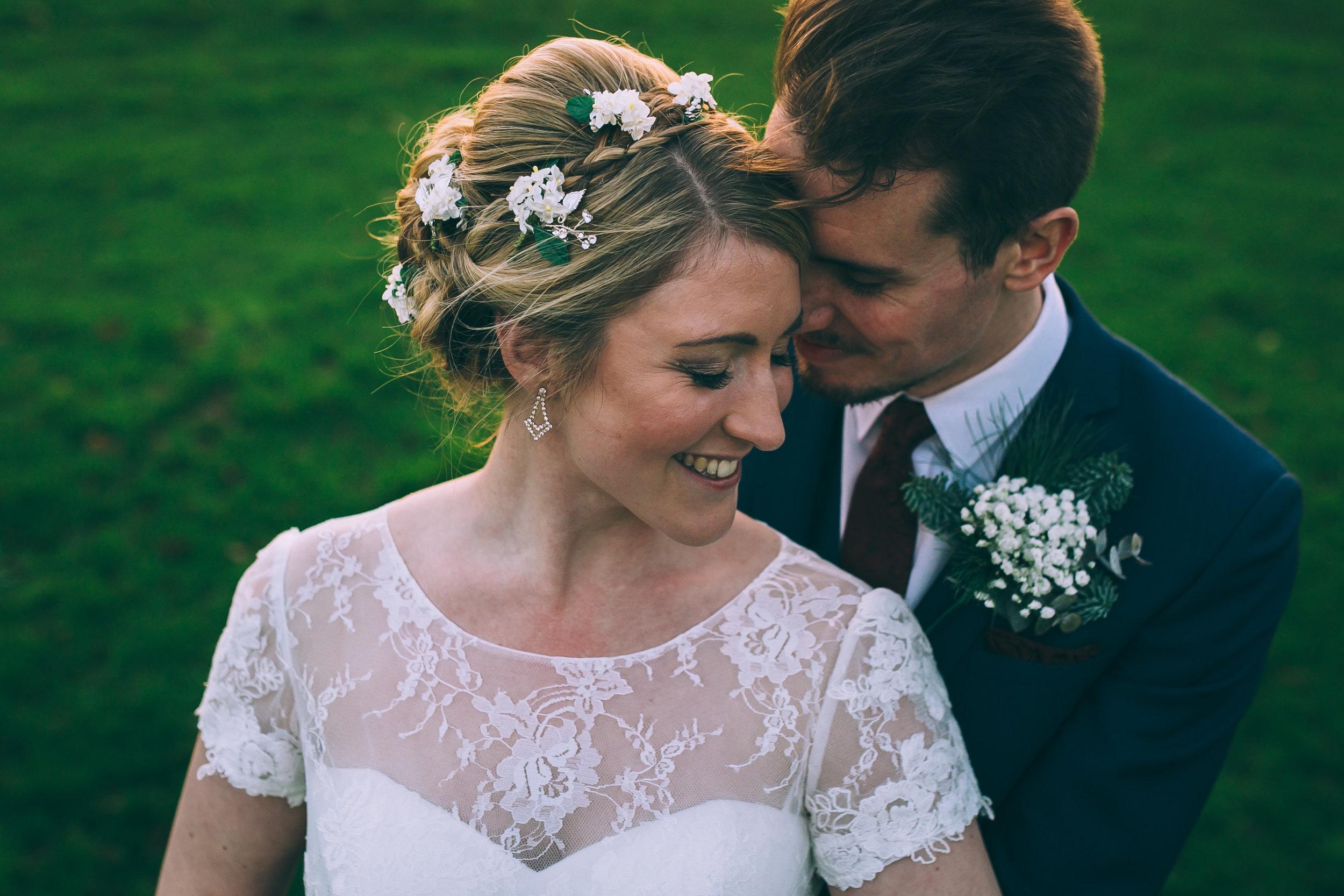 Clare&Iain-Wedding-at-The-Oak-Tree-Over-tom-biddle-photographer-tb279.jpg