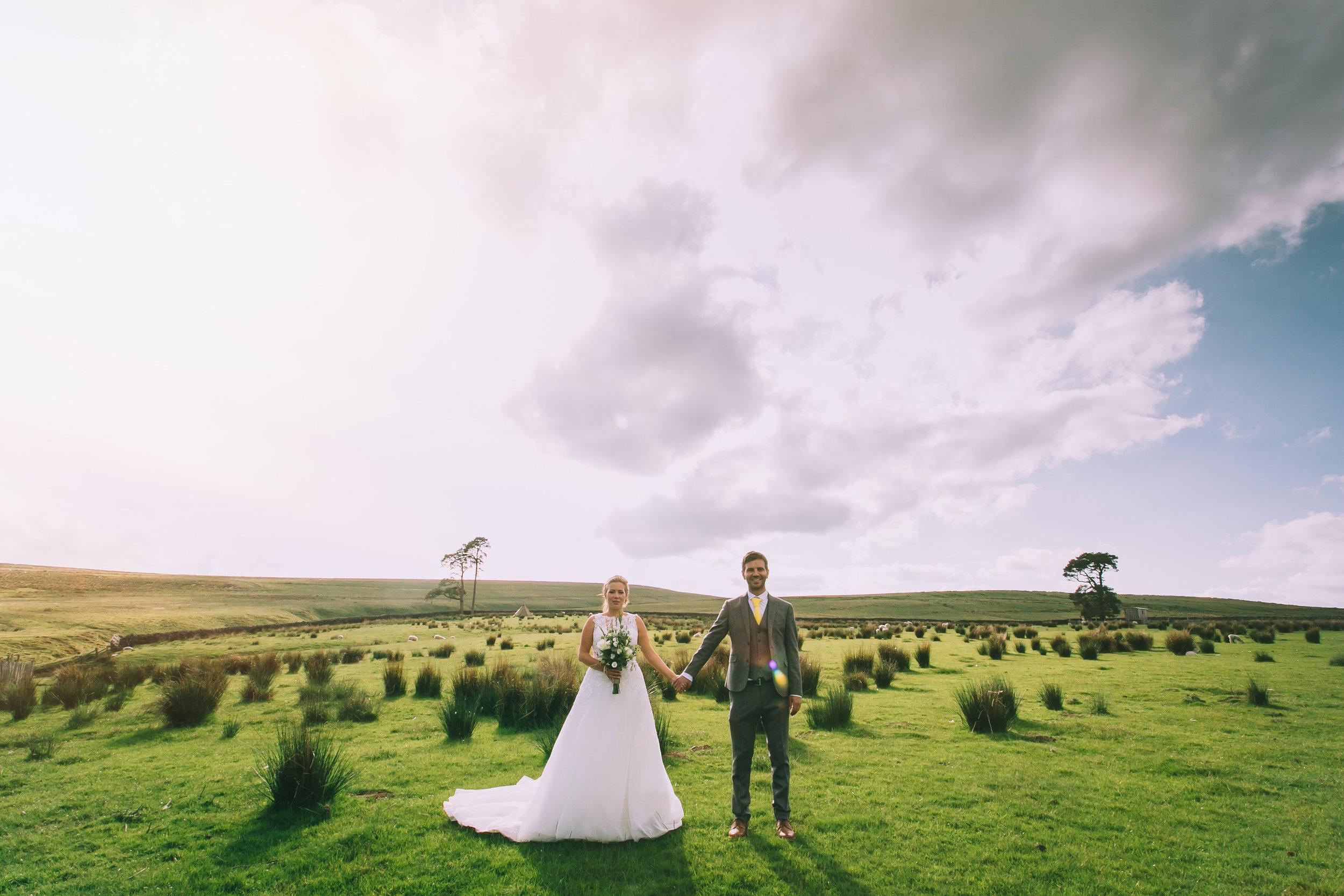 Emma&Anthony-Wedding-at-wild-northumbria-tom-biddle--photography-tb404.jpg