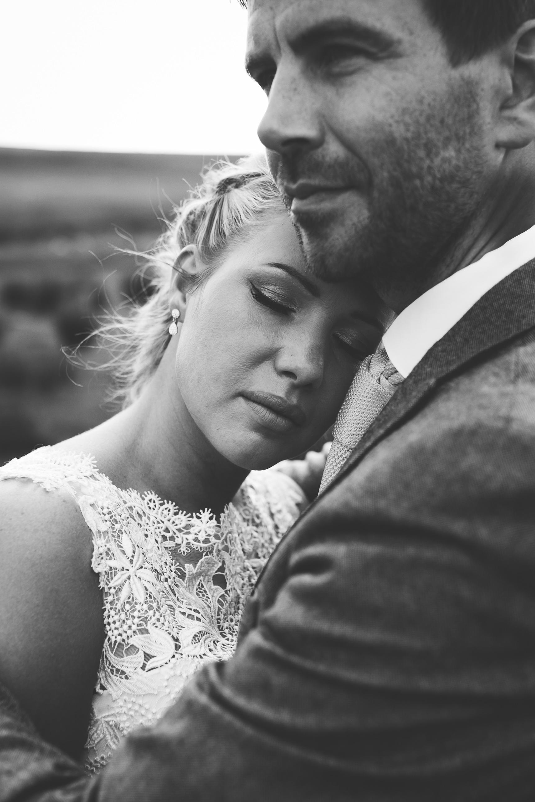 Emma&Anthony-Wedding-at-wild-northumbria-tom-biddle--photography-tb416.jpg