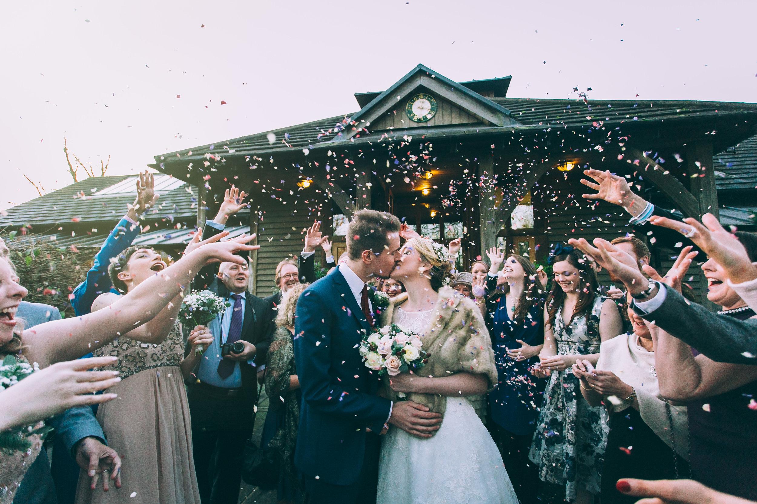 Clare&Iain-Wedding-at-The-Oak-Tree-Over-tom-biddle-photographer-tb329.jpg