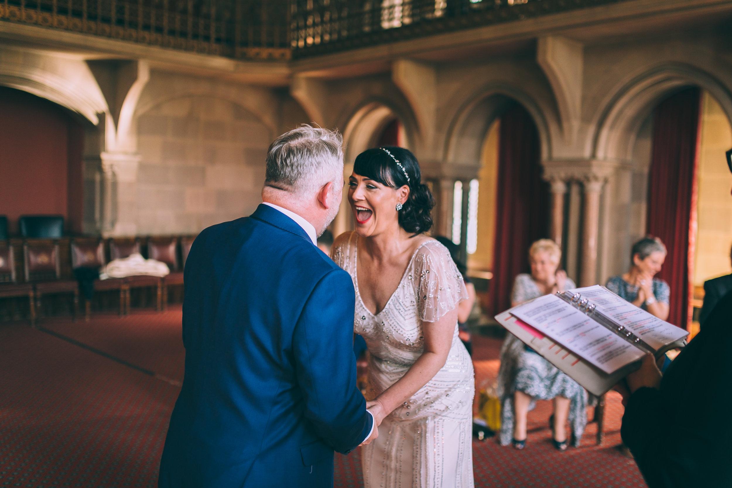 JayneandJohn-Wedding-at-Manchester-town-hall-manchetser-house-tom-biddle-tb104.jpg