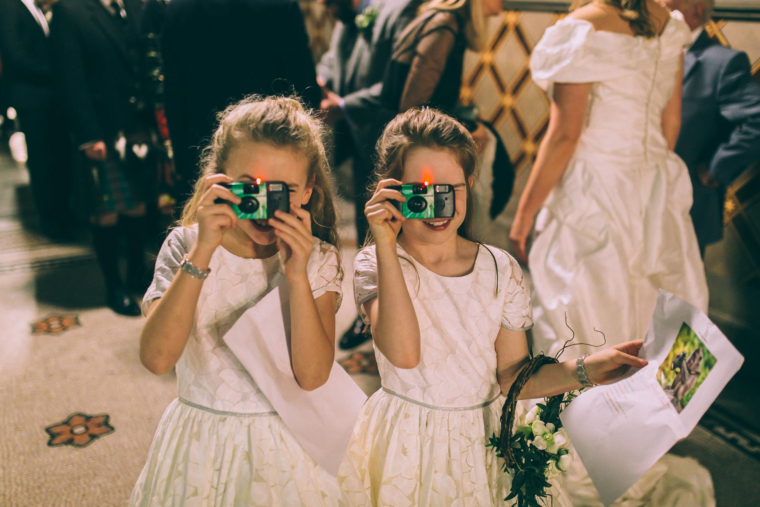 Kate&Tony-Wedding-at-Manchester-town-hall--Cheadle-tom-biddle-tb237.jpg