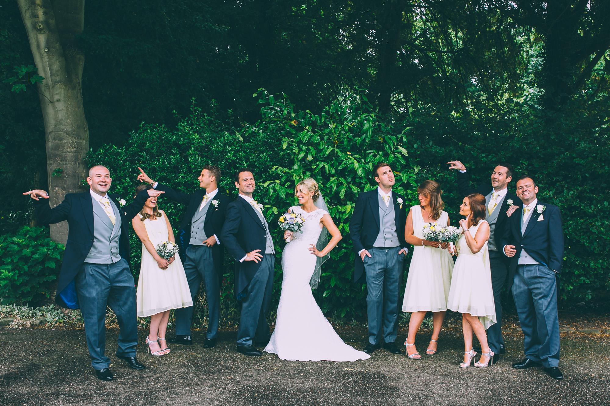 Laura&Mark_Wedding_tombiddle_tb239.jpg