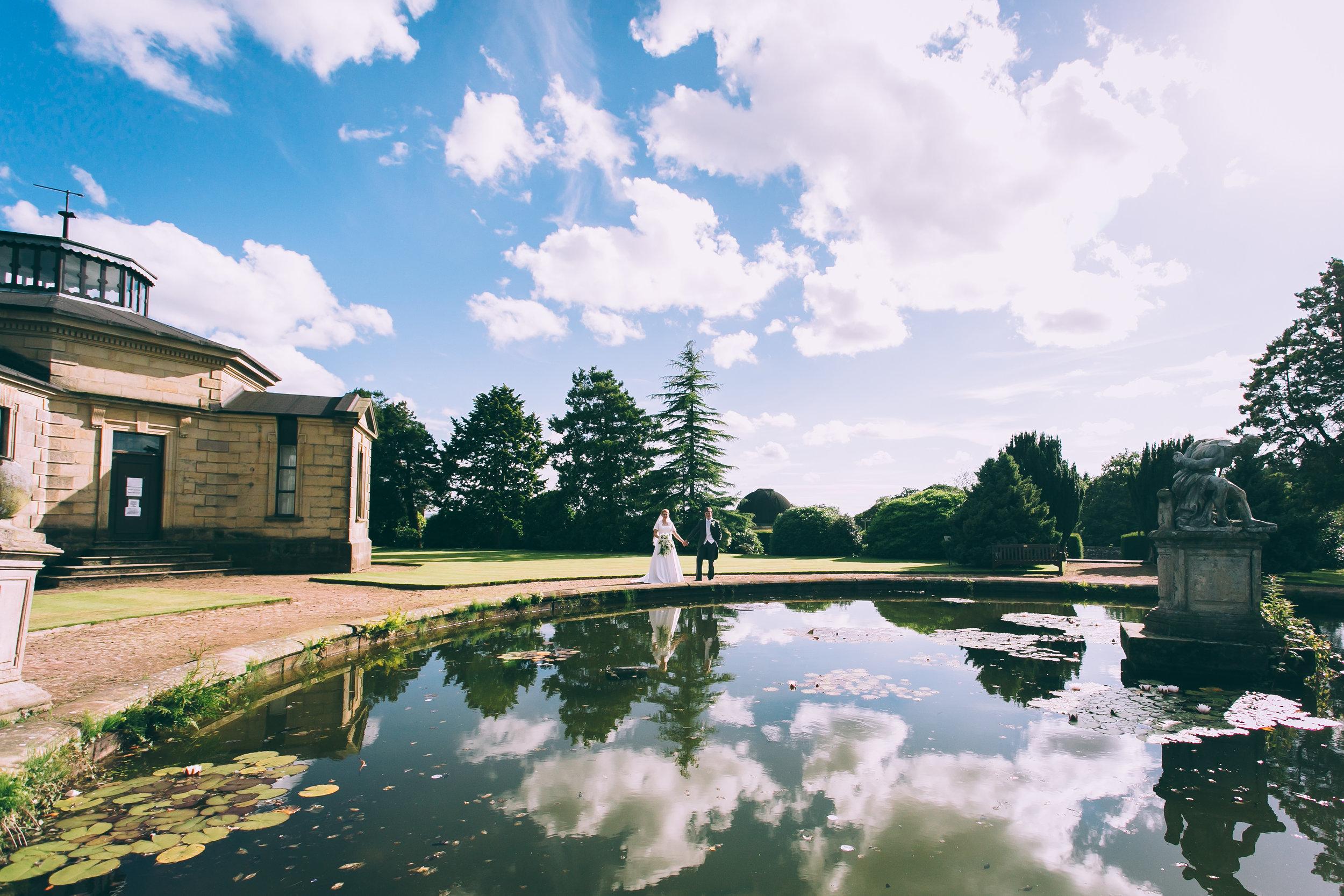 Lucia&Greg-Wedding-at-Stonyhurst-college-tom-biddle-tb272.jpg
