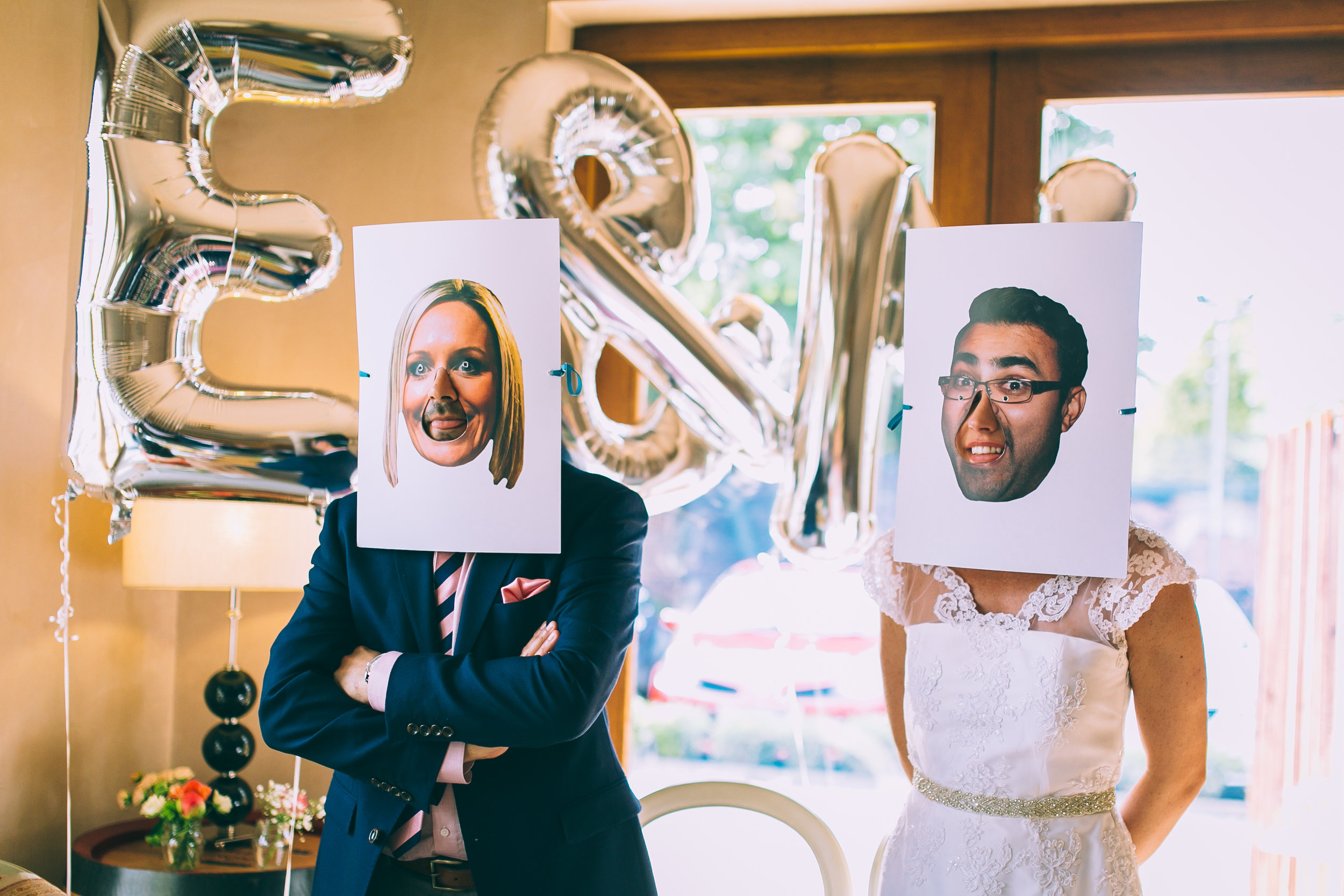 Nish&Emma-DAYFOUR-Wedding-in-pointing-dog-cheadle-tom-biddle-photography-tb147.jpg
