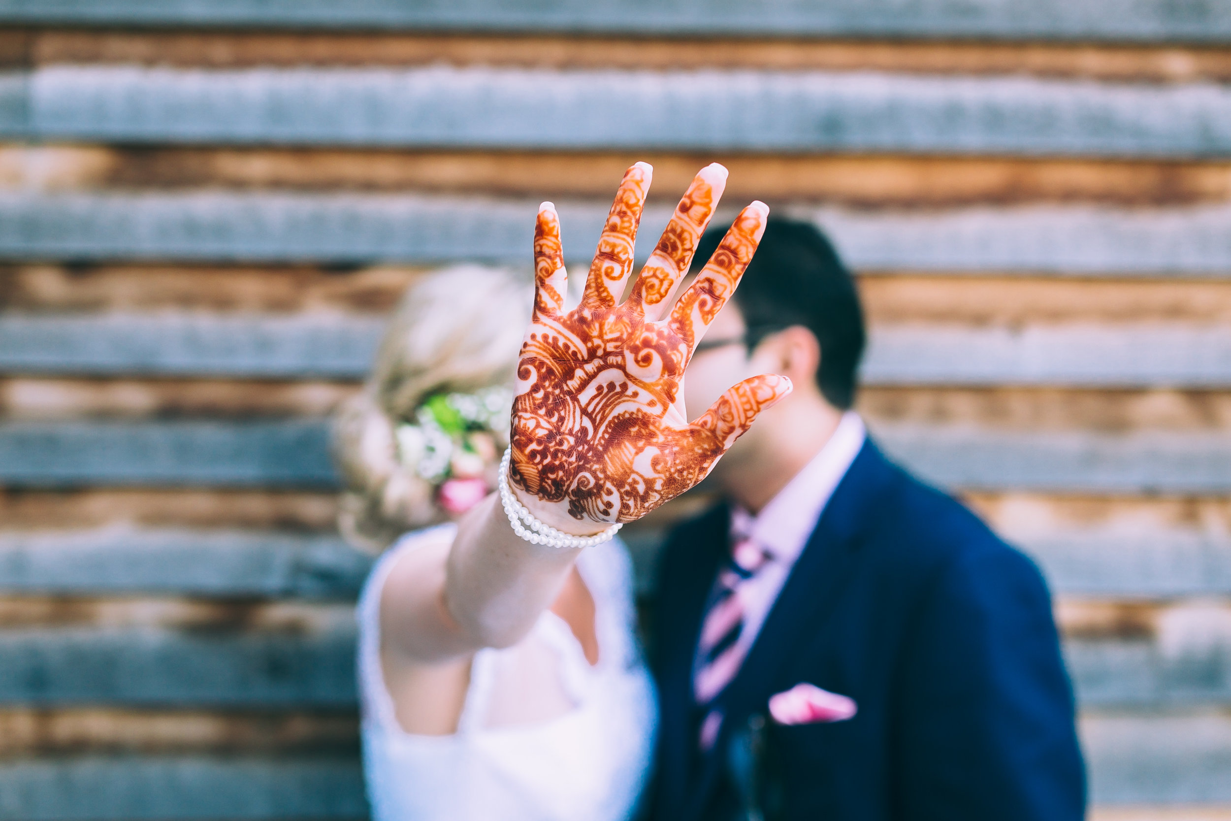 Nish&Emma-DAYFOUR-Wedding-in-pointing-dog-cheadle-tom-biddle-photography-tb227.jpg