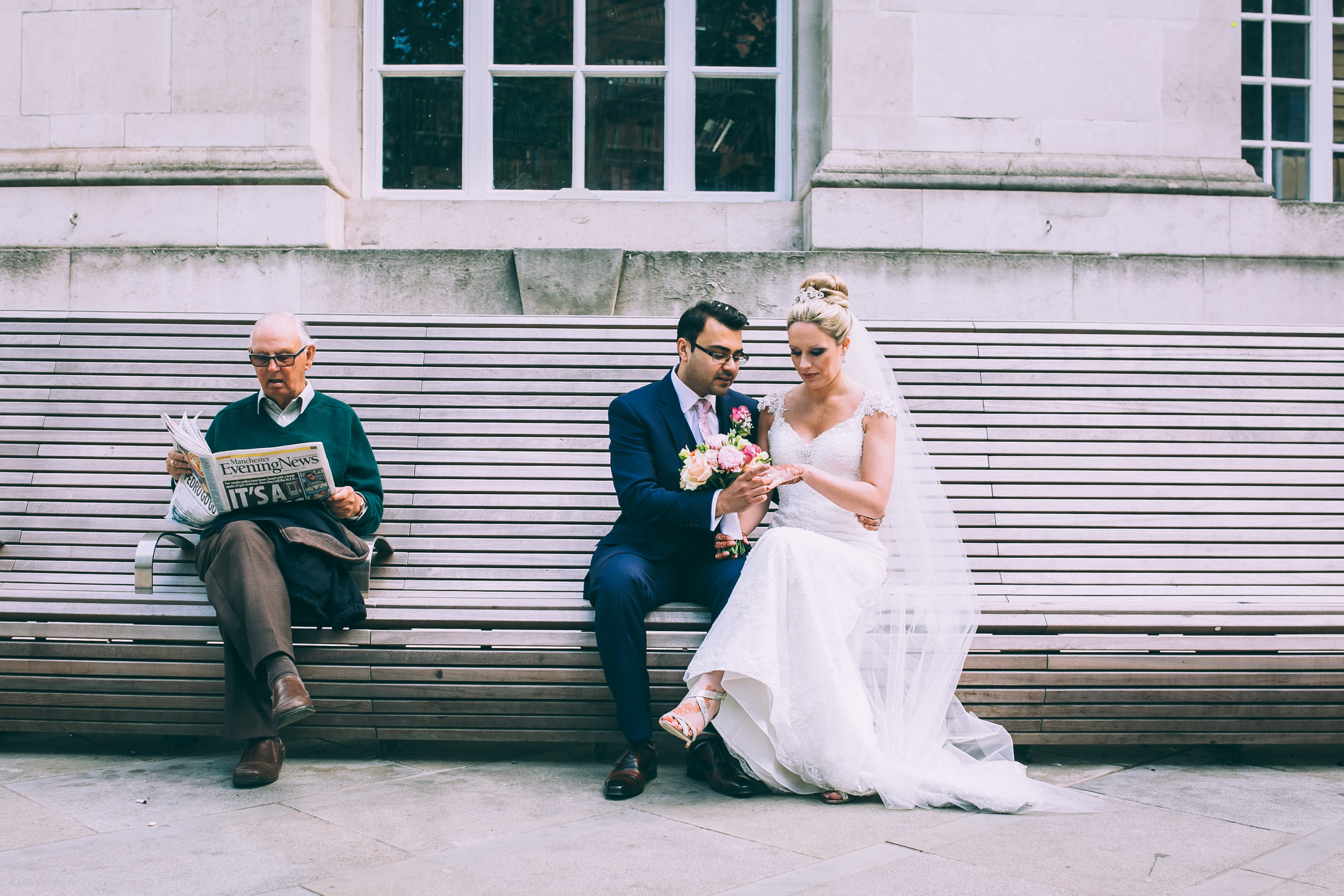 Nish&Emma-DAYTHREE-Wedding-in-manchester-town-hall-tom-biddle-photography-tb255.jpg
