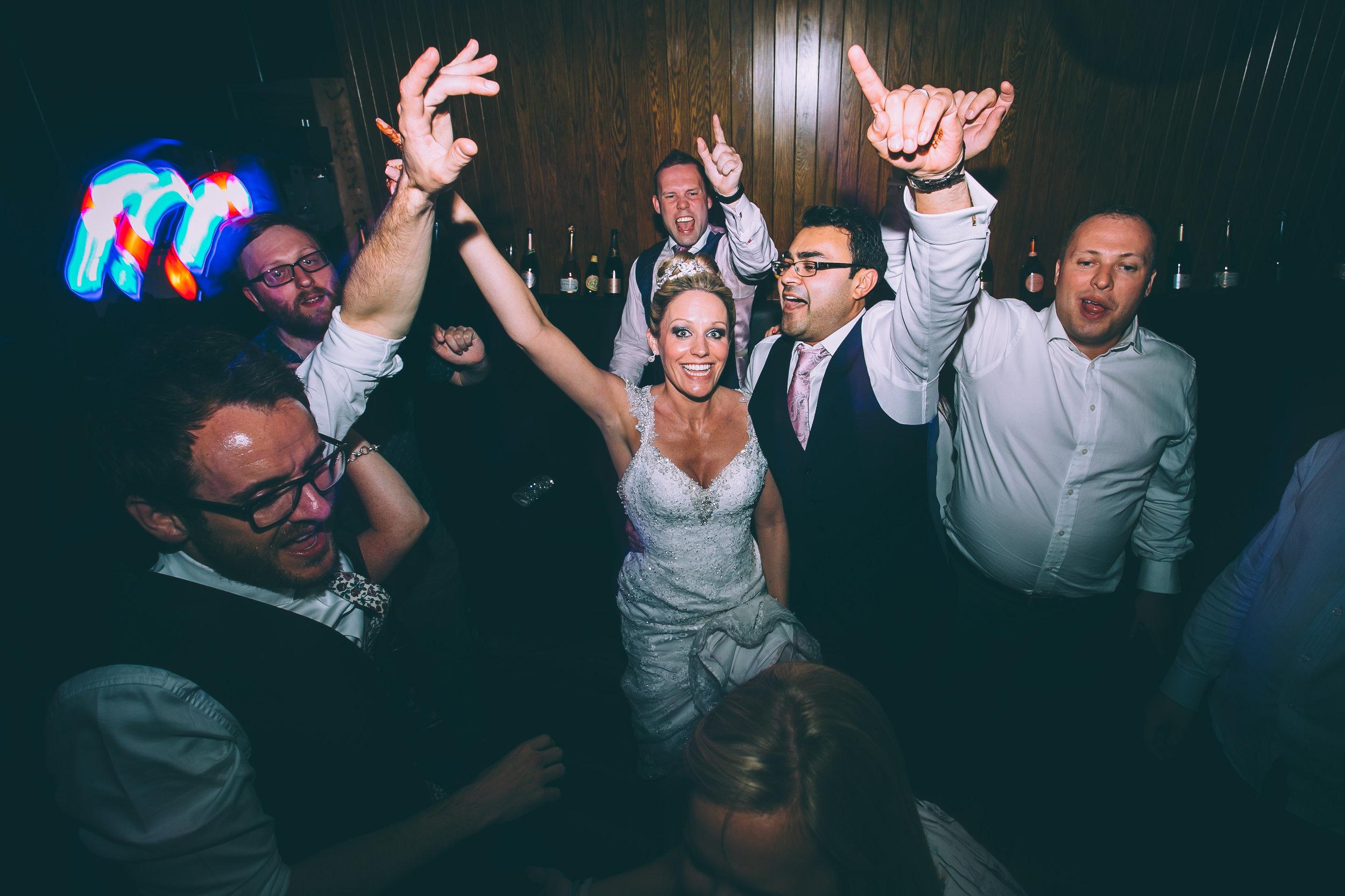 Nish&Emma-DAYTHREE-Wedding-in-manchester-town-hall-tom-biddle-photography-tb568.jpg