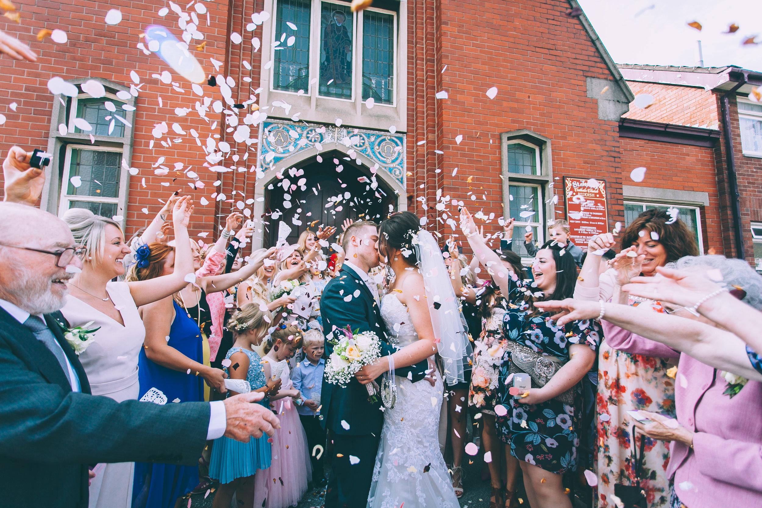 rebecca&dan_wedding_22.08.15_tombiddle_tb233.jpg