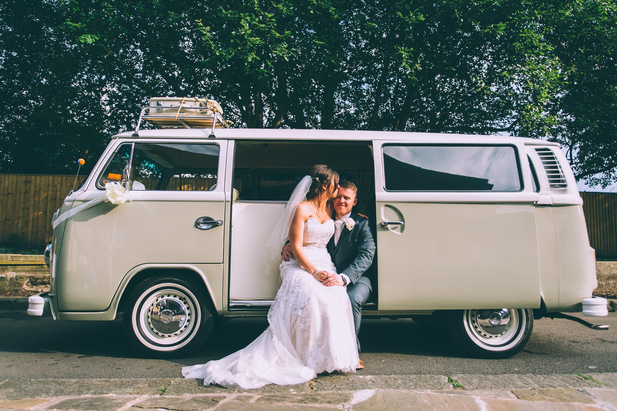 rebecca&dan_wedding_22.08.15_tombiddle_tb334.jpg