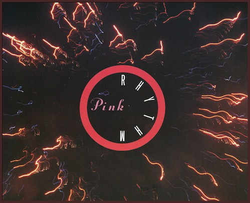 PinkRhythmresize2 with border.jpg