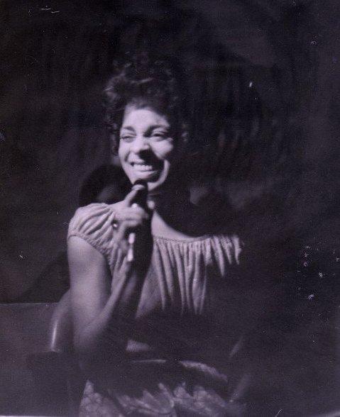 Shirley Nanette 3.jpg
