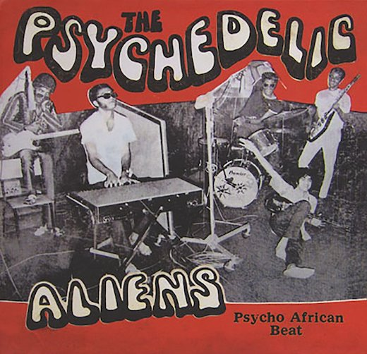 Psychedelic Aliens.jpg