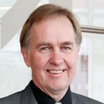 Raimo Warkki    , Commercials, Ship Communication & systems, Stena IT