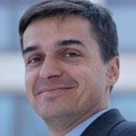 Alexander Duisberg, Partner, Bird & Bird