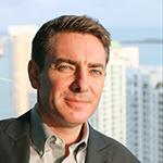 Director, Global Platform Services - SES Networks
