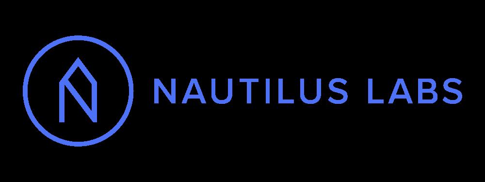 Nautilus Labs.png